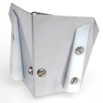 Tapepro 55mm Corner Glazer