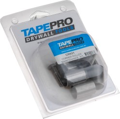 Tapepro Corner Roller Repair Kit